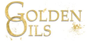 Golden Oils